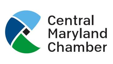 Central Maryland Chamber