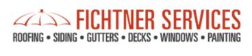 Fichtner Services