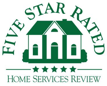 Top Rated Handyman Services