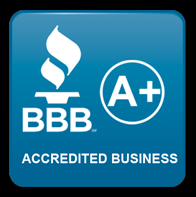 Handyman Matters South Pittsburgh -  Accredited A+ rated business with  BBB