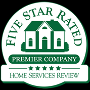 Five Star Rated Home Services