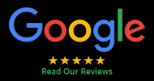 Handyman Matters South Pittsburgh -  Google Reviews