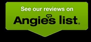 Take a look at our reviews on Angie's List