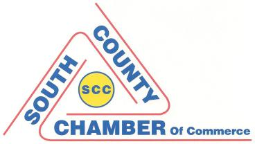 South County Chamber