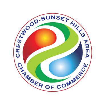 Crestwood Sunset Hills Chamber of Commerce