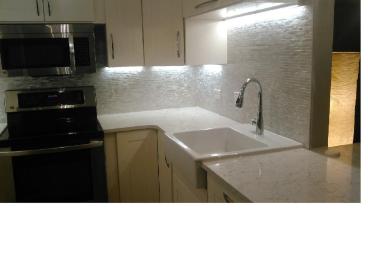 Kitchen Remodel Cherry Creek