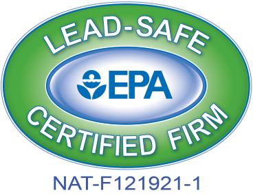 Lead Safe Company
