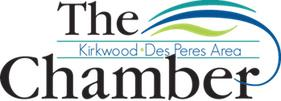 Kirkwood Des Peres Chamber