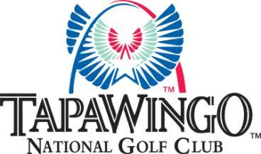 Tapawingo National Golf Club
