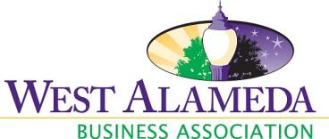 West Alameda Business Association
