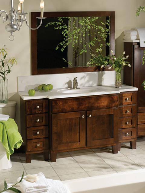 ReBath Your Complete Bathroom Remodeler Orlando FL - Bathroom vanities bonita springs fl
