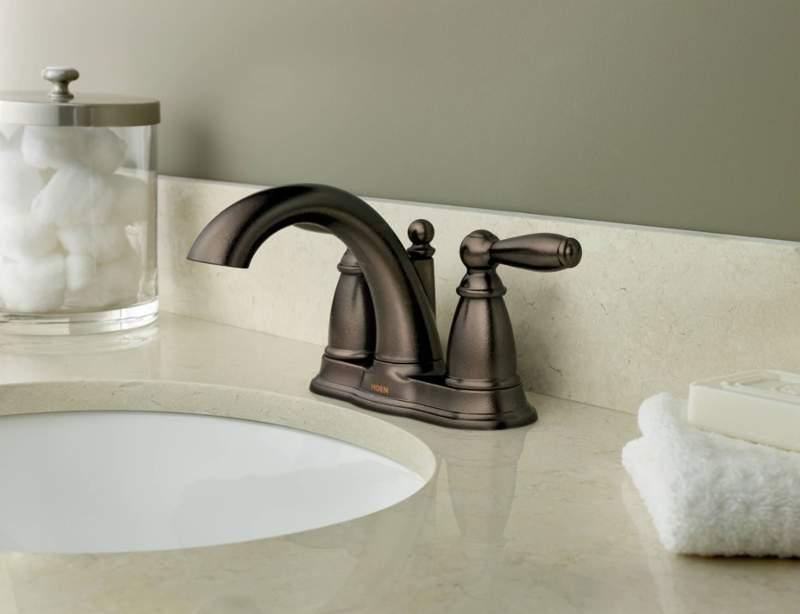 Bathroom Faucets Orlando re-bath | your complete bathroom remodeler | orlando, fl