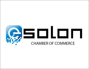 Proud Member of the Solon Chamber of Commerce