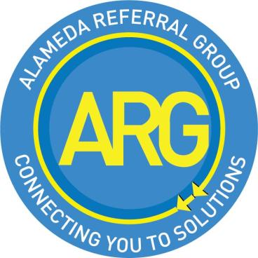 Alameda Referral Group