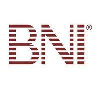 BNI Trusted Advisors - Memphis