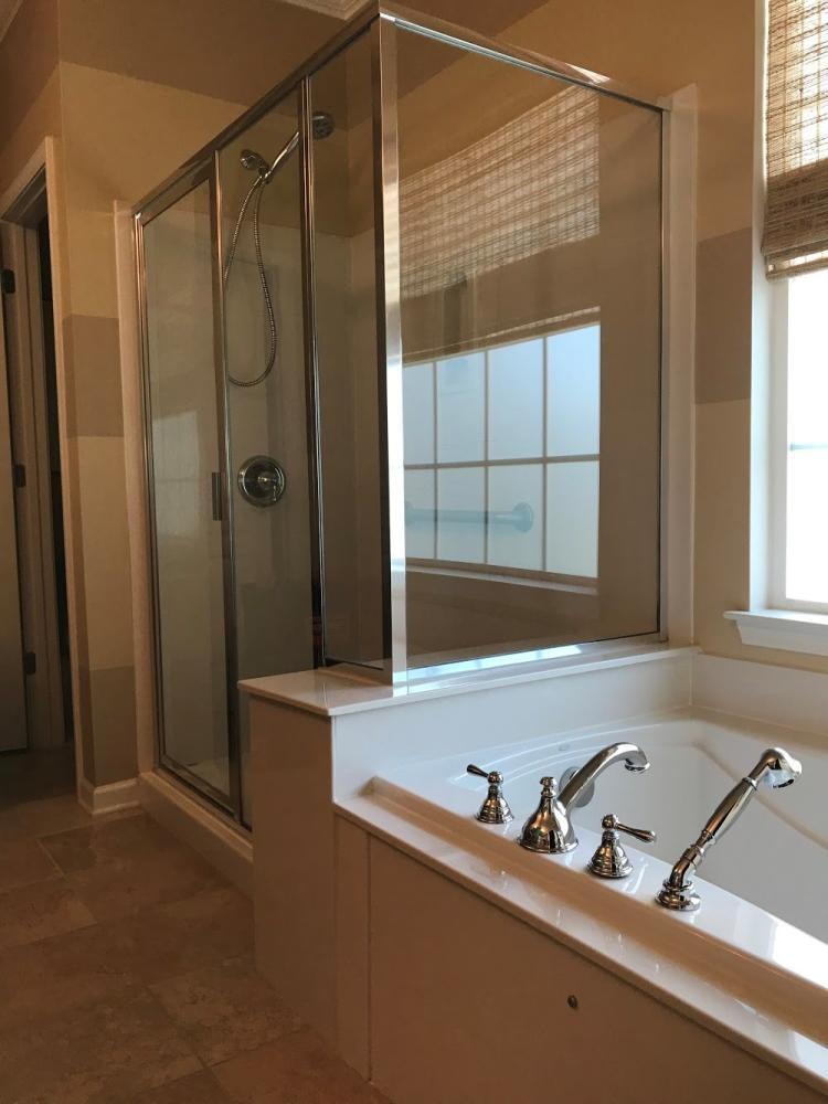 Re-Bath | Your Complete Bathroom Remodeler | Charlotte, NC