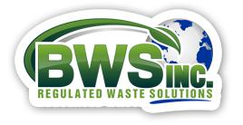 BWS Inc.