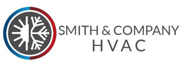 Smith & Company HVAC