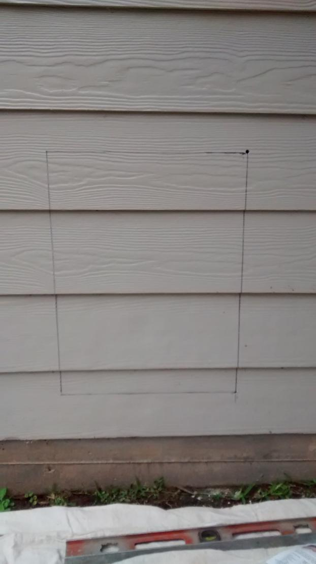 Install Pet Door - The Woodlands, TX