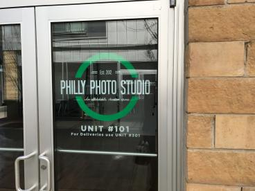 Store Front Decals | South Jersey | SpeedPro Imaging