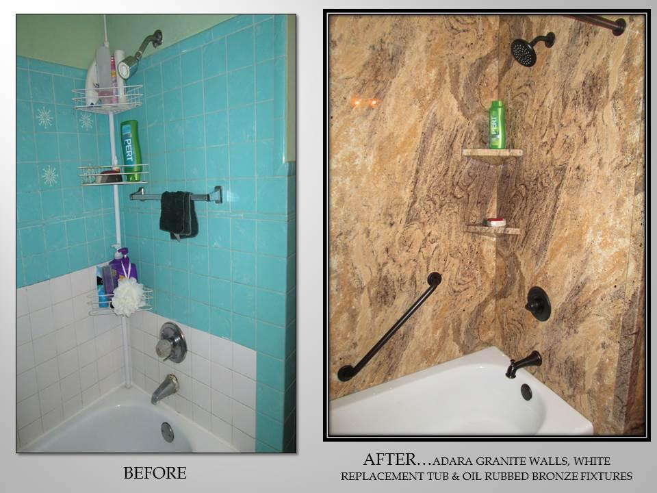 Re-Bath | Your Complete Bathroom Remodeler | Oshkosh, WI