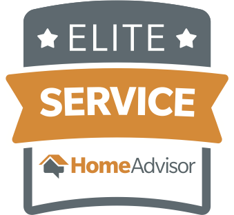 Handyman Matters North Houston is an Elite Service Provider for HomeAdvisor!