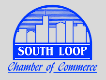 South Loop Chamber of Commerce