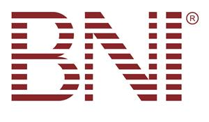 BNI (Business Network International)