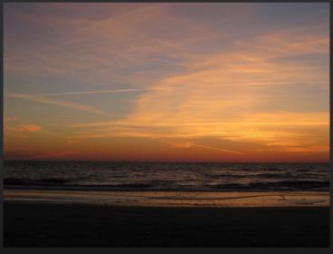 Clearwater Clients Are Fabulous Just Like Their Sunsets!!!