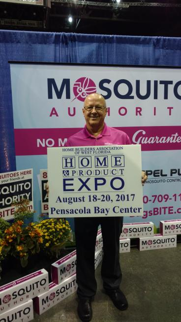 Home Expo August 2017