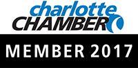 Charlotte Chamber Members