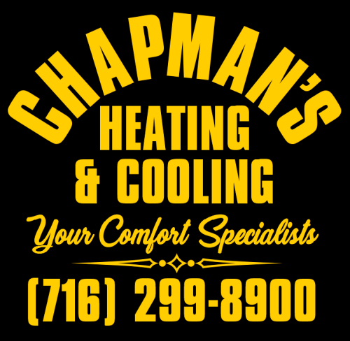 Chapmans Heating And Cooling Is Up To Date On All The New Technology Help You Save Money Stay Comfortable
