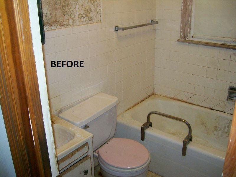 Re Bath Your Complete Bathroom Remodeler Tulsa Ok