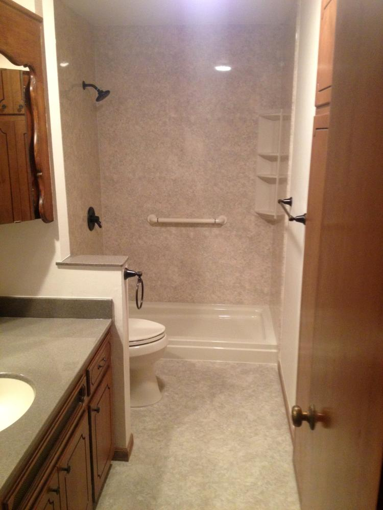 Re-Bath | Your Complete Bathroom Remodeler | Tulsa, OK