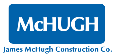 McHugh Construction