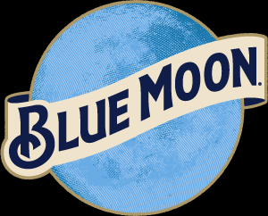 Blue Moon Brewing Co.