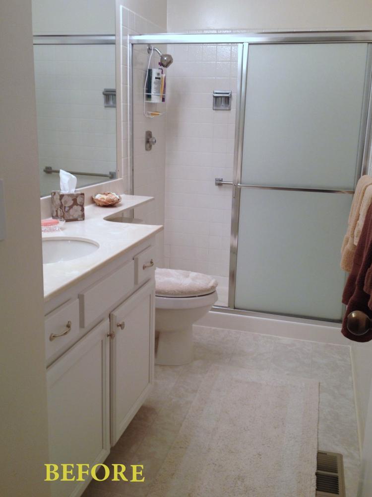 Concord Ca Bathroom Remodeler Bathroom Remodeling 94518 Re Bath
