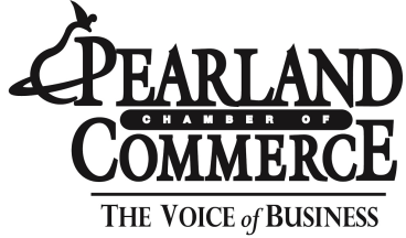 Pearland COC