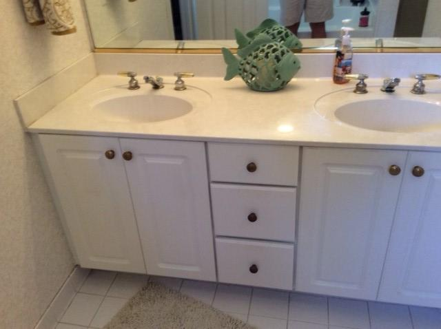 Re Bath Your Complete Bathroom Remodeler Columbia Sc