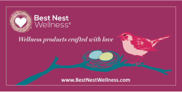dls best nest wellness snipped