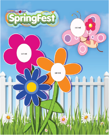 dnm springs fest events