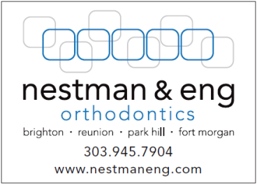 nestman and eng signs and graphics