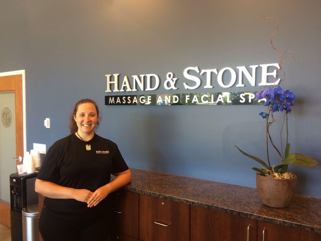 Spend an hour with our incredible therapists!