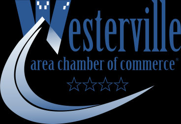 Westerville Area Chamber of Commerce Member