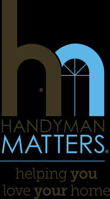 Handyman Matters of Fairbanks