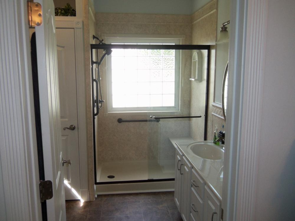 Bathroom Mirrors Richmond Va re-bath | your complete bathroom remodeler | richmond, va