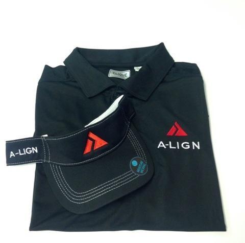 A-lign Promo