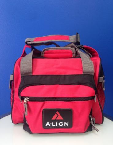 ALIGN promotional