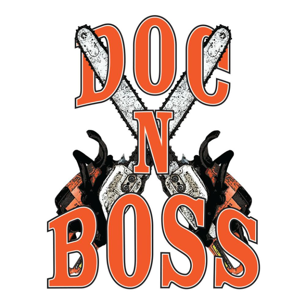 Doc n Boss