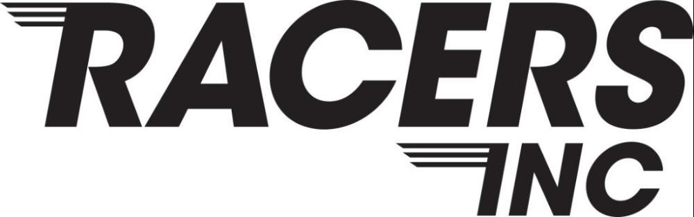 Racers Inc